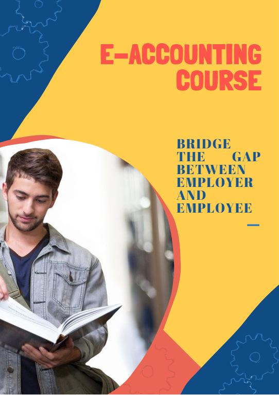 vista Academy course
