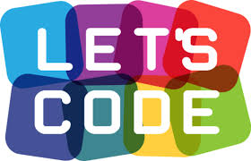 LETSCODE