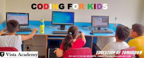 coding live classes in dehradun
